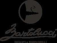 Bartolucci
